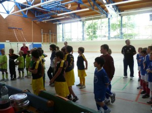 nord-cup-2011_002
