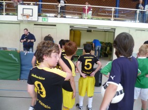 nord-cup-2011_003